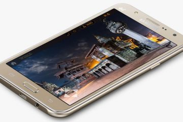 Os melhores jogos para o Samsung Galaxy J7