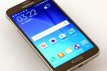 Como fazer root no Samsung Galaxy S5 Neo SM-G903M e SM-G900FD [MUITO fácil]