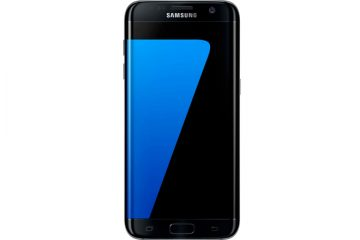Como reconhecer um Samsung Galaxy S7 Edge Original ou Falso?