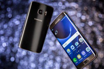 Samsung Galaxy S7, S8, S9 e S10 esquenta muito [solução]