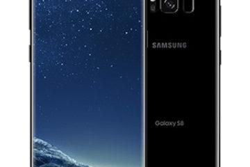 Quais são as diferenças entre o Samsung Galaxy S8 e o Samsung Galaxy S9? Qual é o melhor?