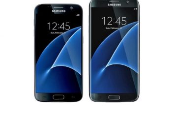 Links oficiais para baixar drivers USB da Samsung