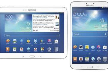 Como fazer root no Samsung Galaxy Tab 3 e Tab 4 passo a passo