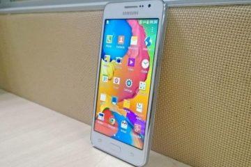 Melhores papeis de parede para celular para Samsung Grand Prime