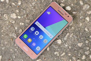 Samsung J2 vs Samsung J2 Prime Qual dos dois é melhor?