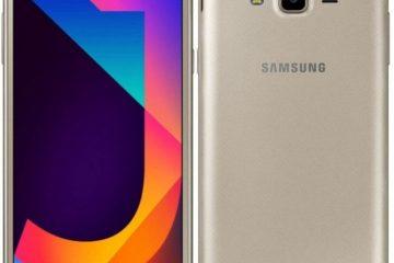 Samsung J7 Neo: os bons e os ruins