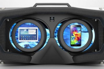O Samsung J7 é adequado para realidade virtual?