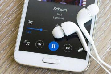 Como baixar Samsung Music APK grátis e rápido?