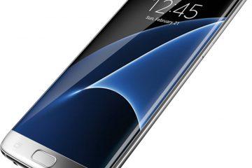 É assim que você conecta seu Samsung S7 à TV
