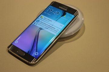 Como saber se meu Samsung Galaxy S8 ou S8 Plus é Original ou Clone