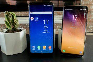 Baixar Rádio FM para Samsung S8 e S8 Plus