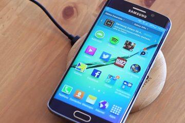 Todos os telefones coreanos da Samsung são originais?