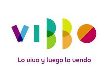 Segunda mão agora é Vibbo, como funciona?