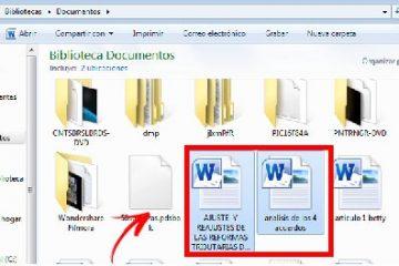 Como compactar e descompactar um arquivo no formato Zip para reduzir seu tamanho? Guia passo a passo