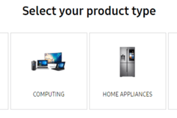 Como atualizar o firmware do meu dispositivo Samsung? Guia passo a passo