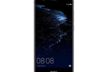 O Huawei P11 Lite será resistente à água