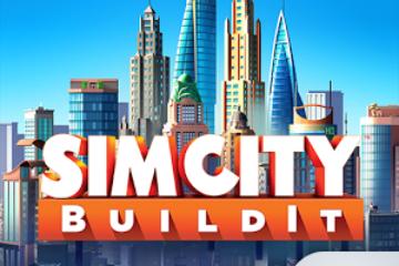 Faça o download do SimCity Buildlt para Nokia Asha 503 e crie uma cidade do zero ao seu estilo