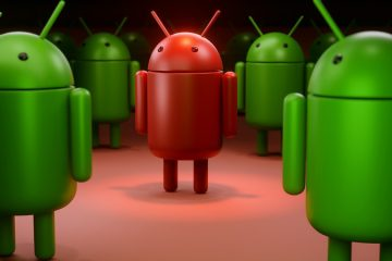 Como remover anúncios publicitários e invasivos do seu celular Android para sempre? Guia passo a passo