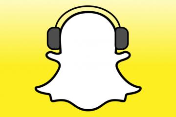 É assim que você pode salvar as fotos do Snapchat sem que elas percebam. Veja como é simples