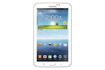 Solução Samsung Galaxy não liga