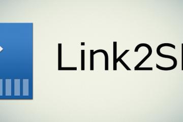 Como corrigir o erro no script de montagem Link2SD?