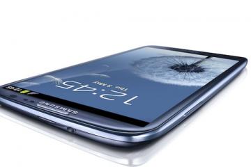 Como corrigir problemas do Samsung Galaxy S3?