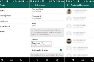 Como resolver os principais problemas do WhatsApp?