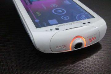 Como fazer root Sony Ericsson WT19a (passo a passo)