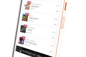 Quais são os melhores aplicativos de gravação de voz para o iPhone? Lista de 2019