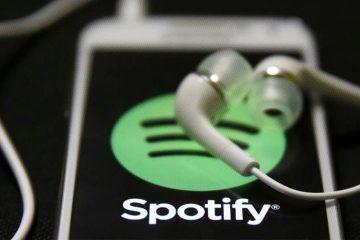 Como ter o Spotify Premium grátis