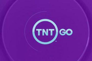 TNT GO e TNT GO HD Como usá-los no Android? Orientamos você passo a passo