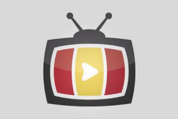Aonde assistir TV online grátis em espanhol