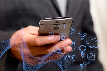 VoIP: O que é o Voice over Internet Protocol, para que serve e quais são os principais serviços para obtê-lo?