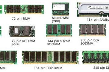 Como expandir a RAM do seu computador ou laptop para melhorar seu desempenho? Guia passo a passo
