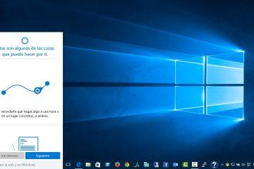 Os melhores segredos da Cortana no Windows 10
