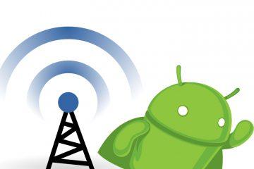 Truques para acelerar o 3G do meu celular Android
