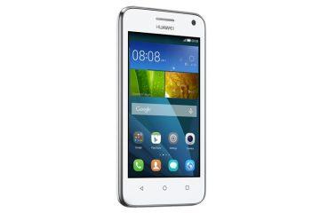 Os melhores truques para economizar bateria no Huawei Y360