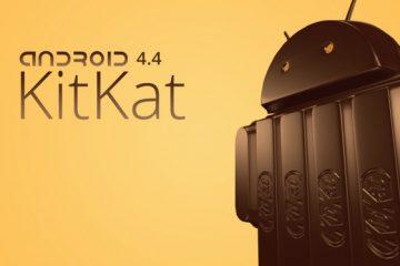 Cheats para Android 4.4.4 KitKat