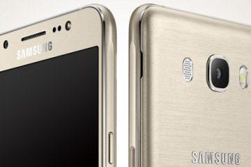 Cheats para Samsung Galaxy J5