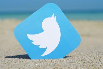 Como enviar mensagens privadas no Twitter Muito fácil!