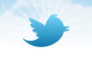 Como criar ou criar uma conta privada no Twitter