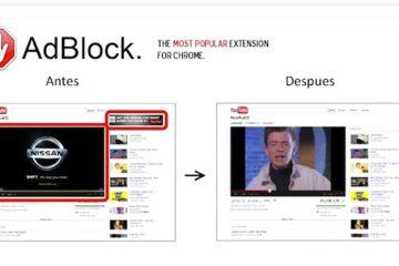 Como bloquear anúncios no YouTube e se livrar de publicidade indesejada? Guia passo a passo