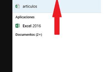 Como procurar uma palavra no Microsoft Excel usando funções ou teclas? Guia passo a passo