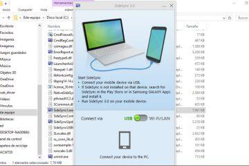 Como excluir uma conta do Google no meu celular Samsung? Guia passo a passo