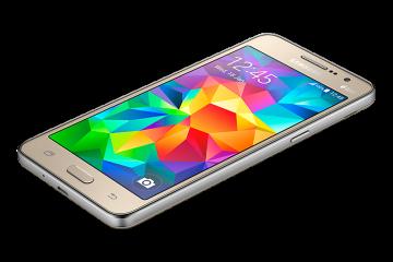 O melhor e o pior do Samsung Galaxy Grand Prime
