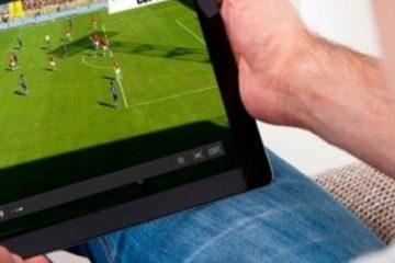 Como assistir ao canal CDF Premium de um Android