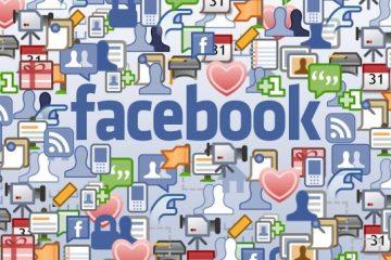 Como você pode ver fotos privadas do Facebook?