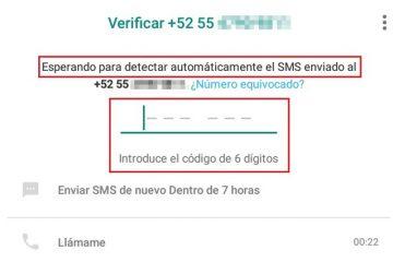 Como fazer login no WhatsApp Web e celular? Guia passo a passo