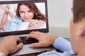 As 7 melhores salas de chat com vídeo grátis