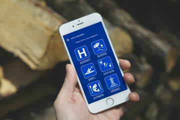Download Visite Coquimbo, aplicativo de turismo em Coquimbo